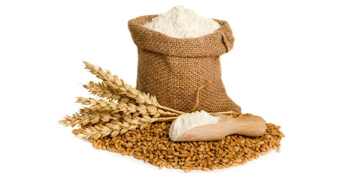جزییات جدید از پرونده ۱.۵تریلیون ریالی قاچاق آرد