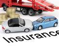 ۱۰ هزار میلیارد تومان؛ خسارت سالانه تصادفات رانندگی