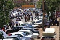 ورود وزارت صنعت و کمیسیون صنایع به التهابات بازار خودرو