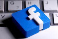 جدا شدن اینستاگرام و واتس اپ از فیس بوک منتفی شد