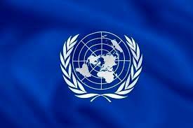 دفتر سازمان ملل در ژنو بسته شد