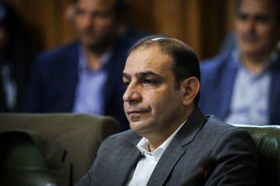 دولت هنوز یارانه بلیت مترو و اتوبوس را نداده است/ سلیقهای عمل کردن معاون حمل و نقل شهردار تهران