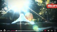 رونمایی از تیزر برنامه«ماه عسل» ویژه ماه رمضان +فیلم