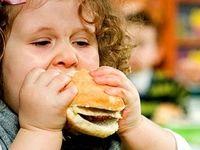 چاقترین ایالت آمریکا معرفی شد +عکس
