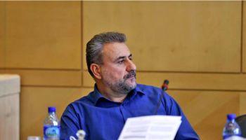 رئیس کمیسیون امنیت ملی مجلس: دیگر تحمل ترور شخصیت را ندارم