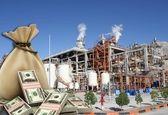 بالاخره روسها شریک اقتصاد ایران میشوند؟
