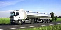 مصوبه شورای اقتصاد درباره نصب «سپهتن» در 350 هزار کامیون برونشهری/ سهمیههای گازوئیل تغییر میکند