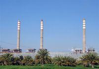 واردات برق به جای استفاده از ظرفیت نیروگاه های کوچک مقیاس