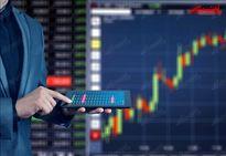 نمای بورس امروز در پایان نیمه اول معاملات/ فشار فروش سنگین در نمادهای دلاری