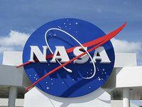 ناسا به فروش میرسد!