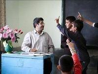 آیا حقوق معلمان ۵۰۰تا ۷۰۰هزار تومان افزایش مییابد؟