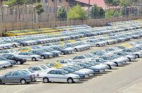 شکسته شدن انحصار بازار خودرو +فیلم