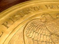 افزایش قیمت طلا پیش از برگزاری جلسات فدرال رزرو/ احتمال تصویب بستههای محرک مالی بیشتر از سوی فدرال رزرو