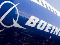 بوئینگ تامین مالی خرید ۶ فروند هواپیما را بر عهده دارد