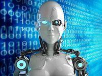 هشدار در مورد احتمال آلوده شدن رباتها به باجافزار