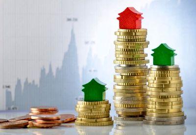 کاهش قیمت مسکن تا چهار ماه آینده