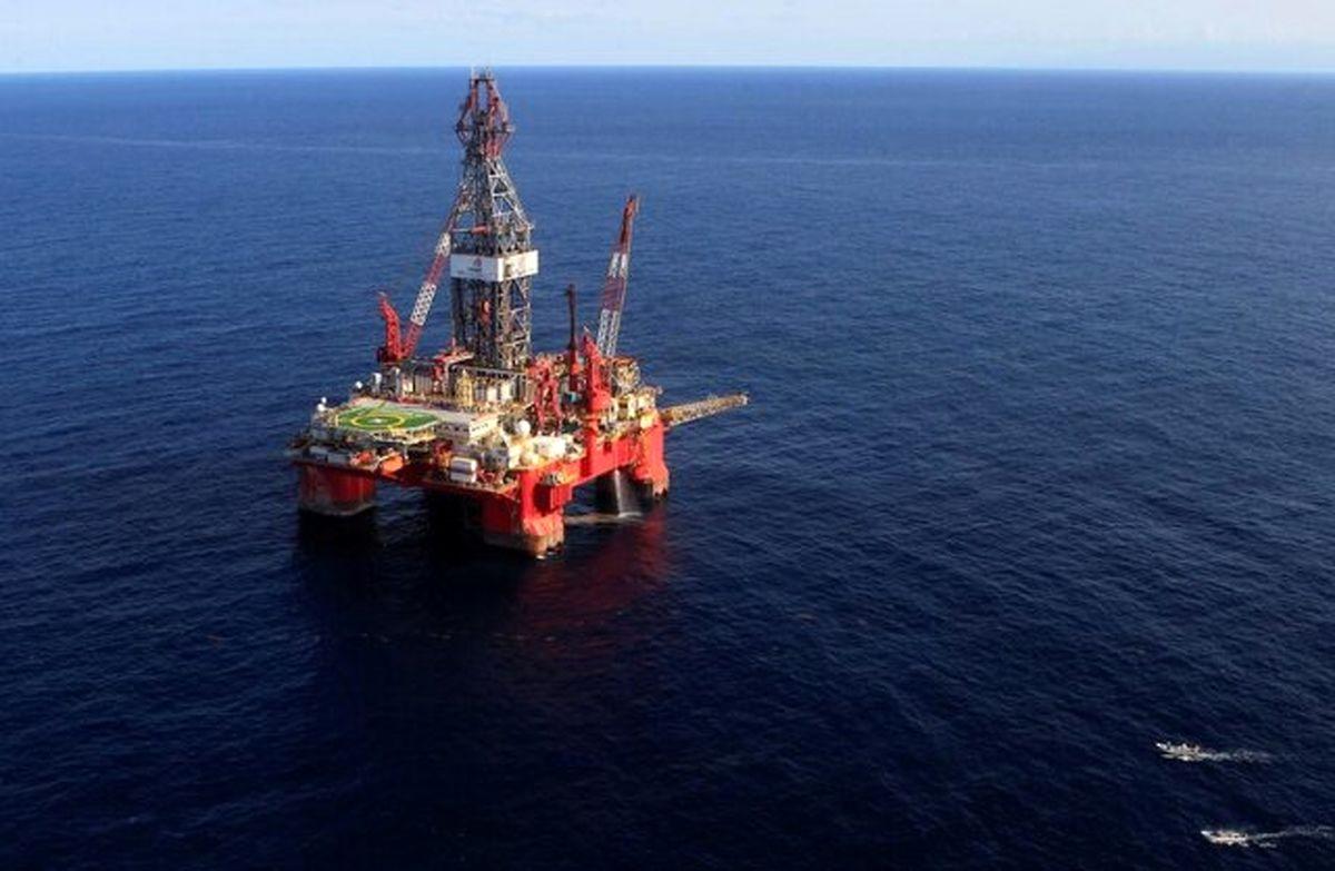 مشتریان آسیایی برای خرید نفت دریای شمال هجوم آوردند
