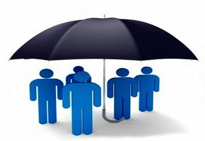 تمرکززدایی و ایجاد فضای رقابتی در صنعت بیمه
