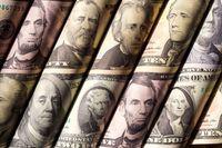 صادرکنندگان ۸.۳میلیارد یورو ارز به نیما فروختند