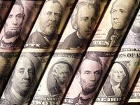 امکان افزایش ۴۰میلیارد دلاری منابع ارزی با تراز کردن پرداختها