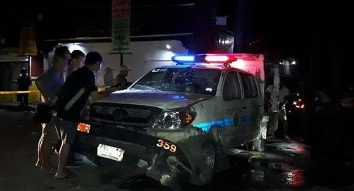 انفجار 2بمب در کلیسا، فلیپین را به شوک برد +تصاویر