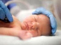 10هزار نوزاد هر سال به علت نارسایی میمیرند