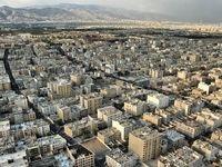 قیمت مسکن در تهرانسر/ دو راهی سخت برای مستاجران