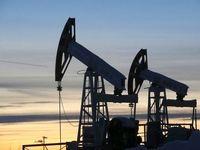نیمی از درآمد نفتی ۸ ماهه امسال محقق نشد