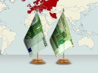 شرکت متناظر اینستکس در مرحله آزمایش است/ اروپاییها هنوز بانکی را معرفی نکردهاند