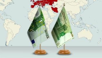 توپ در زمین اروپاست/ راهاندازی اینستکس به تصویب FATF مربوط است؟