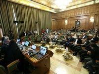 از پرونده مالی قائم مقام شهردار اسبق چه خبر؟/ لزوم انتشار نام رسانهها در کنار اسامی خبرنگاران
