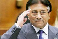 دادگاه پاکستان حکم اعدام «پرویز مشرف» را باطل کرد