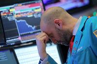 بزرگترین جهش یک روزه والاستریت از ۲۰۰۸ تا کنون رقم خورد