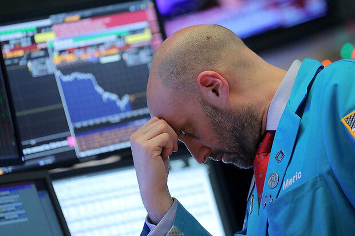 شاخصهای سهام ایالات متحده رکورد جدیدی را به ثبت رساند
