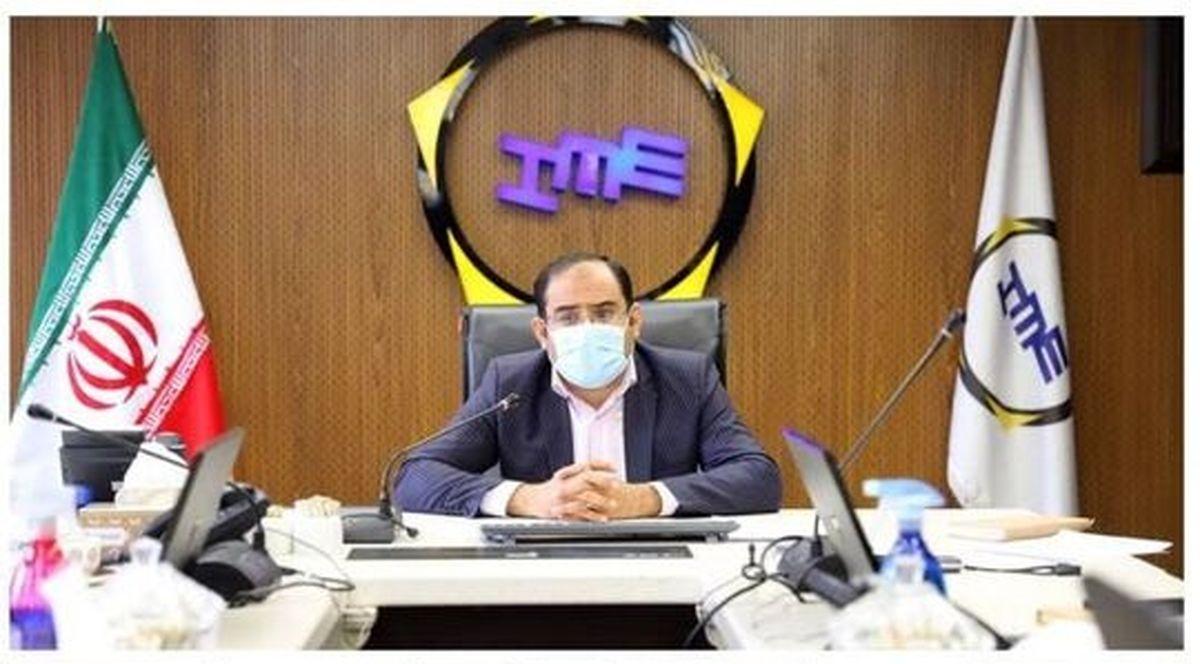 جزییات قرارداد آتی نقره در بورس کالا اعلام شد