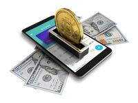 دستور رییس جمهور برای اتخاذ سیاست جدید درباره ارزهای دیجیتال