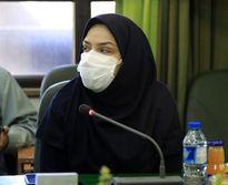 احیای هویت جامعۀ زنان در عرصههای مختلف، یکی از برکات انقلاب اسلامی ایران