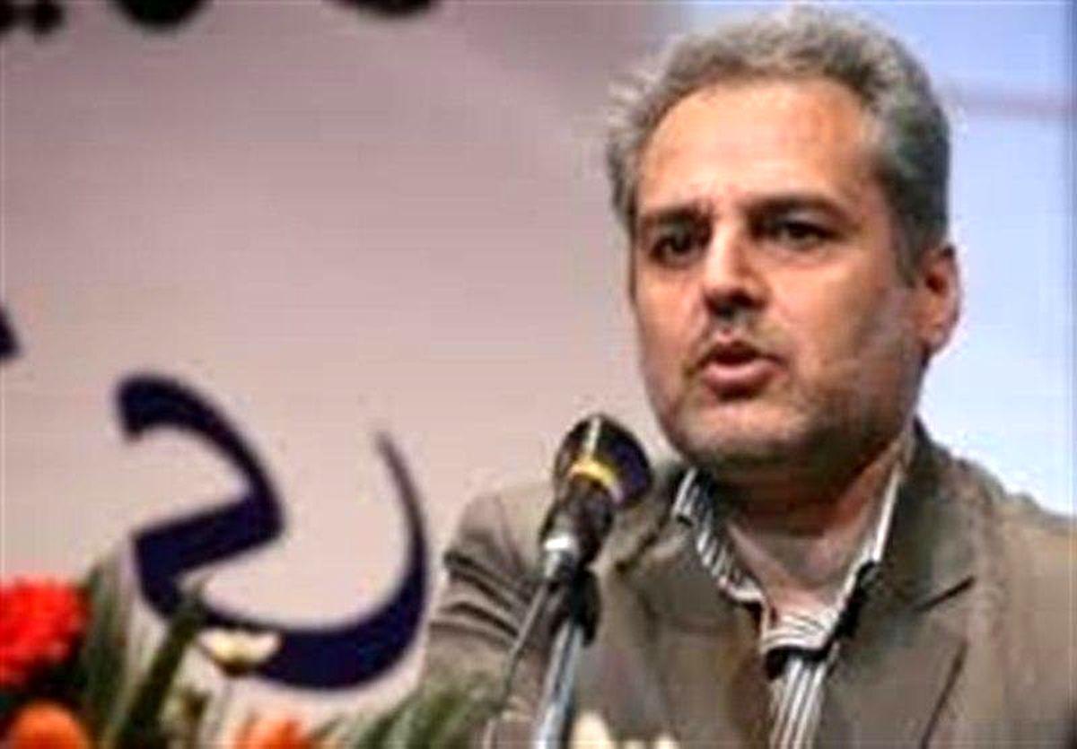 گزینه دولت برای وزارت جهاد کشاورزی به مجلس معرفی شد