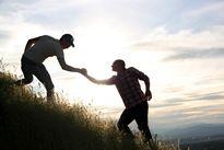 خصوصیات یک دوست خوب چیست؟