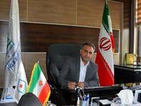 جذب سرمایه گذار جدید خارجی در منطقه ویژه خلیج فارس