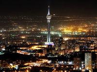 تیر خلاص مجلسیها به مدیریت شهری
