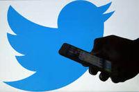 حذف خودکار پیامهای توهینآمیز در توییتر