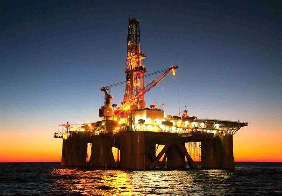 نگرانی از نفت 80 دلاری