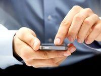 افزایش ۵درصدی حجم بستههای اینترنتی