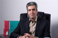 تاخیر بخش اطلاعرسانی بورس، رفع خواهد شد/ 10برابر شدن تعداد معاملات بورس تهران نسبت به سال گذشته