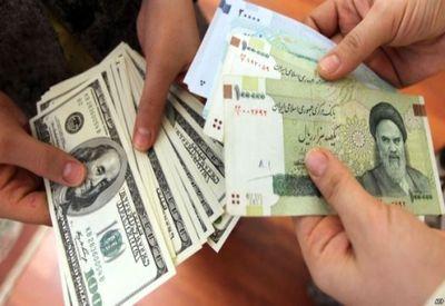 خرج دلار خزانه محرمانه است؟