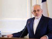 توئیتهای ظریف در واکنش به ادعاهای تازه مقامات آمریکایی