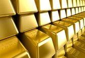 احتمال افزایش قیمت جهانی طلا قوت گرفت