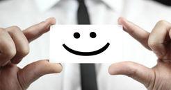 باورهای اشتباه در مورد شاد بودن