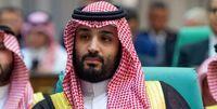 افشای اطلاعات عجیب درباره کودکی ولیعهد عربستان